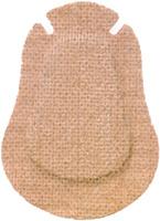 Детский окклюдер для лечения косоглазия у детей