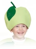 Купить Шапочка яблока