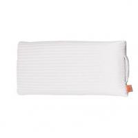 Купить Ортопедическая мягкая подушка Гармония Воздушный сон — 50х70 см