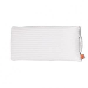 Ортопедическая мягкая подушка Гармония Воздушный сон — 50х70 см