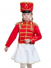 2d566686dad Купить карнавальные костюмы - интернет-магазин