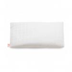 Ортопедическая подушка Воздушный сон — 40х60 см