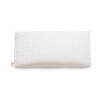 Купить Ортопедическая подушка Воздушный сон — 40х60 см
