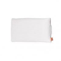 Купить Ортопедическая мягкая подушка Гармония Воздушный сон — 40х60 см