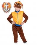 Детский карнавальный костюм Щенячий Патруль-Зума