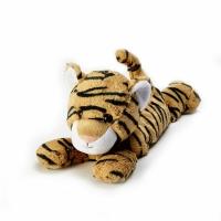 Купить Игрушка-грелка Тигр