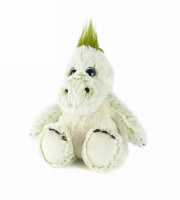 Купить Игрушка-грелка Marshmallow Динозавр
