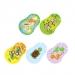 Окклюдеры детские Ортопад унисекс | Большие картинки