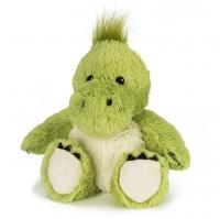 Купить Игрушка-грелка Динозавр Диндо