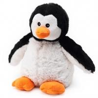 Купить Игрушка-грелка Пингвин-пигги
