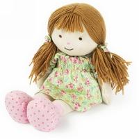 Купить Кукла-грелка Элли