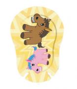Окклюдеры детские Ортопад для девочек | Большие картинки Пони