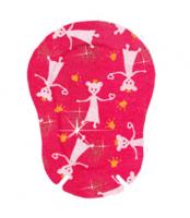 Окклюдеры детские Ортопад для девочек | Элит Принцесса
